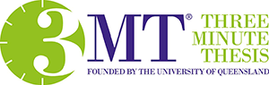 queens university three minute thesis Three minute thesis  / external award: pre-doctoral fellowships for indigenous  applications for pre-doctoral fellowships for indigenous students.
